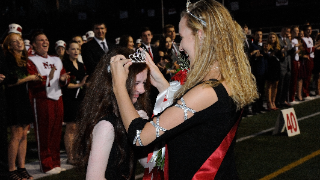 North Hills Homecoming modifications more equitable, inclusive