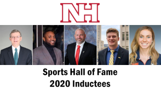 North Hills Sports Hall of Fame 2020 inductees announced