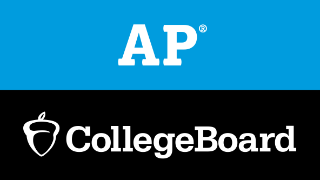 38 North Hills students named 2021 AP Scholars; 28 with Honor or Distinction