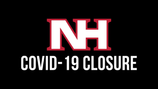 NHSD to receive $313,000 in COVID-19 relief funding