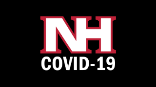NHSD records 15 new COVID-19 cases over winter break