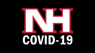 North Hills High School teacher positive for COVID-19