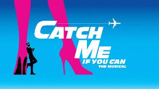 North Hills High School Drama Club presents 'Catch Me If You Can'