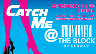 Spring musical 'Catch Me If You Can' to be shown drive-in movie theater style Sept. 25-26