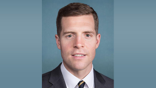 North Hills to host Rep. Conor Lamb digital student town hall
