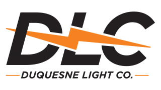 Students impacted by Duquesne Light project can utilize schools on virtual days