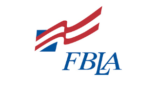 13 North Hills students place in top 5 at regional FBLA competition