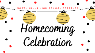 Homecoming Celebration set for Oct. 2 at Martorelli Stadium