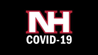COVID-19 Update: North Hills High School girls basketball shut down until Feb. 24