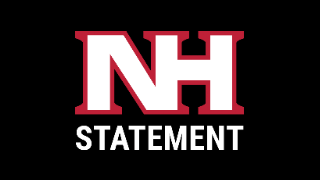 NHSD releases statement on recent acts of racism, racial inequality