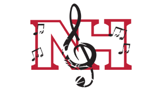 2019 holiday concert schedule released