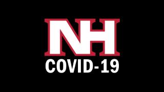 Presumed COVID-19 case at North Hills High School