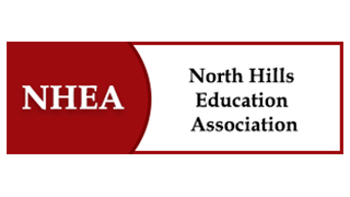 Congratulations to this year's NHEA Excellence Achievement Award winners