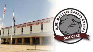 North Hills students among 2020 National Technical Honor Society inductees