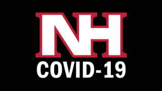 North Hills High School staff member positive for COVID-19