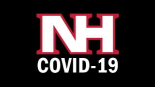 North Hills Middle School teacher positive for COVID-19
