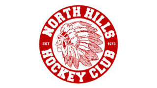 Students test positive for COVID-19 after North Hills Hockey Club tryouts