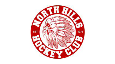 North Hills Hockey Club logo
