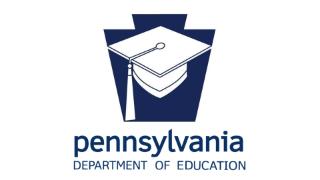 PSSAs & Keystone Exams: Dates to remember