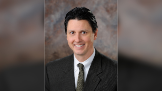 NHSD Board of Education committed to retaining Dr. Patrick J. Mannarino as Superintendent