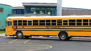 Statement on ABC Transit, bus driver contract negotiations