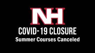 North Hills not offering summer courses amid COVID-19 pandemic