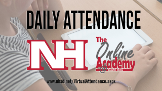 Daily Attendance: What's required when my student is virtual?