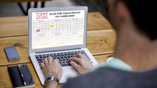 School board approves 2020-21 academic calendar