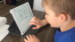 Students can keep NHSD iPads this summer: Here's what you need to do