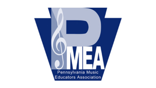 18 North Hills students selected for PMEA Honors