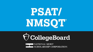 PSAT/NMSQT to be held at North Hills Oct. 16; Register by Sept. 3