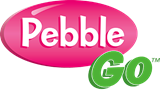 PebbleGo