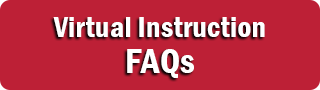 Virtual Instruction FAQs