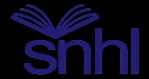 Shaler North Hills Library
