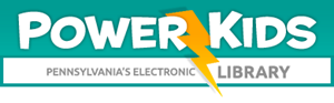 Power Kids Power Library