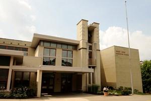 West View Elementary School