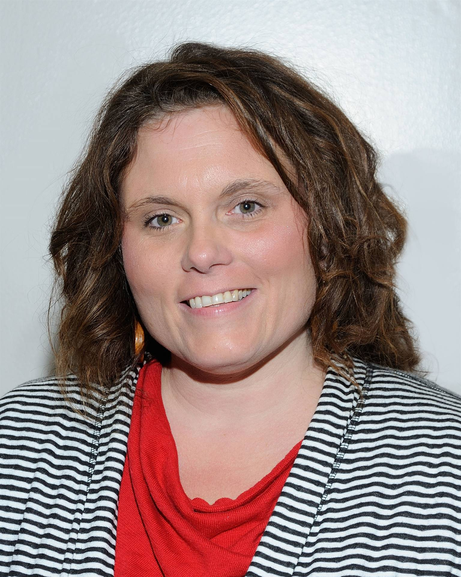 Rachael Rennebeck