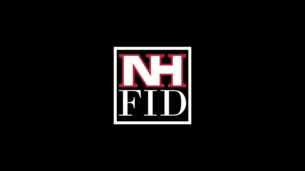 NH logo with FID logo