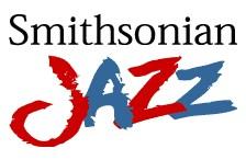 Smithsonian Jazz