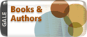 Books and Authors logo