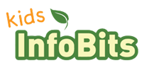 Kids Info Bits logo