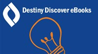 Destiny Discover eBooks