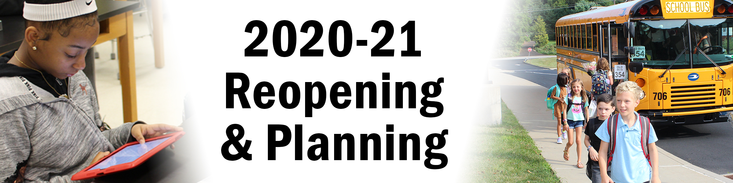 2020-21Planning_bannerv23.jpg