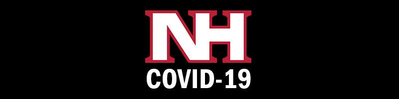 COVID-Header800x2003.jpg