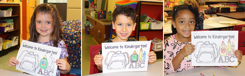 Kindergarten3-newslider.jpg
