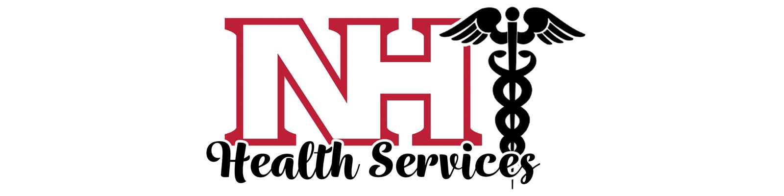 NH-HealthServicesFormHeader3.jpg