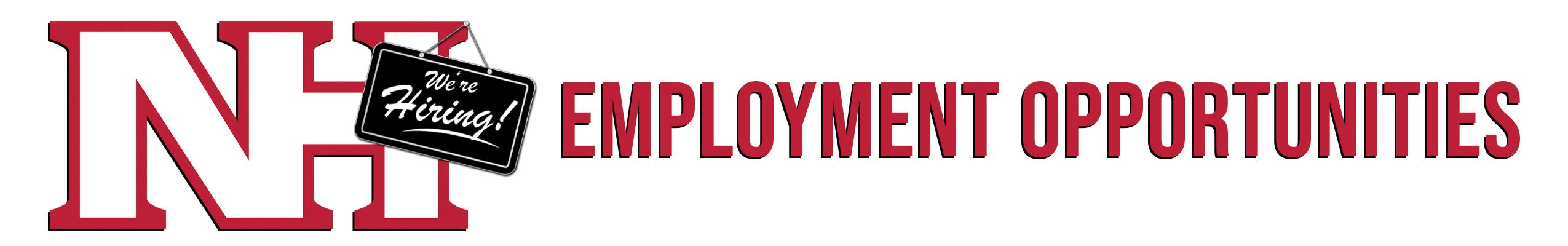 NHSDEmployment-banner.jpg