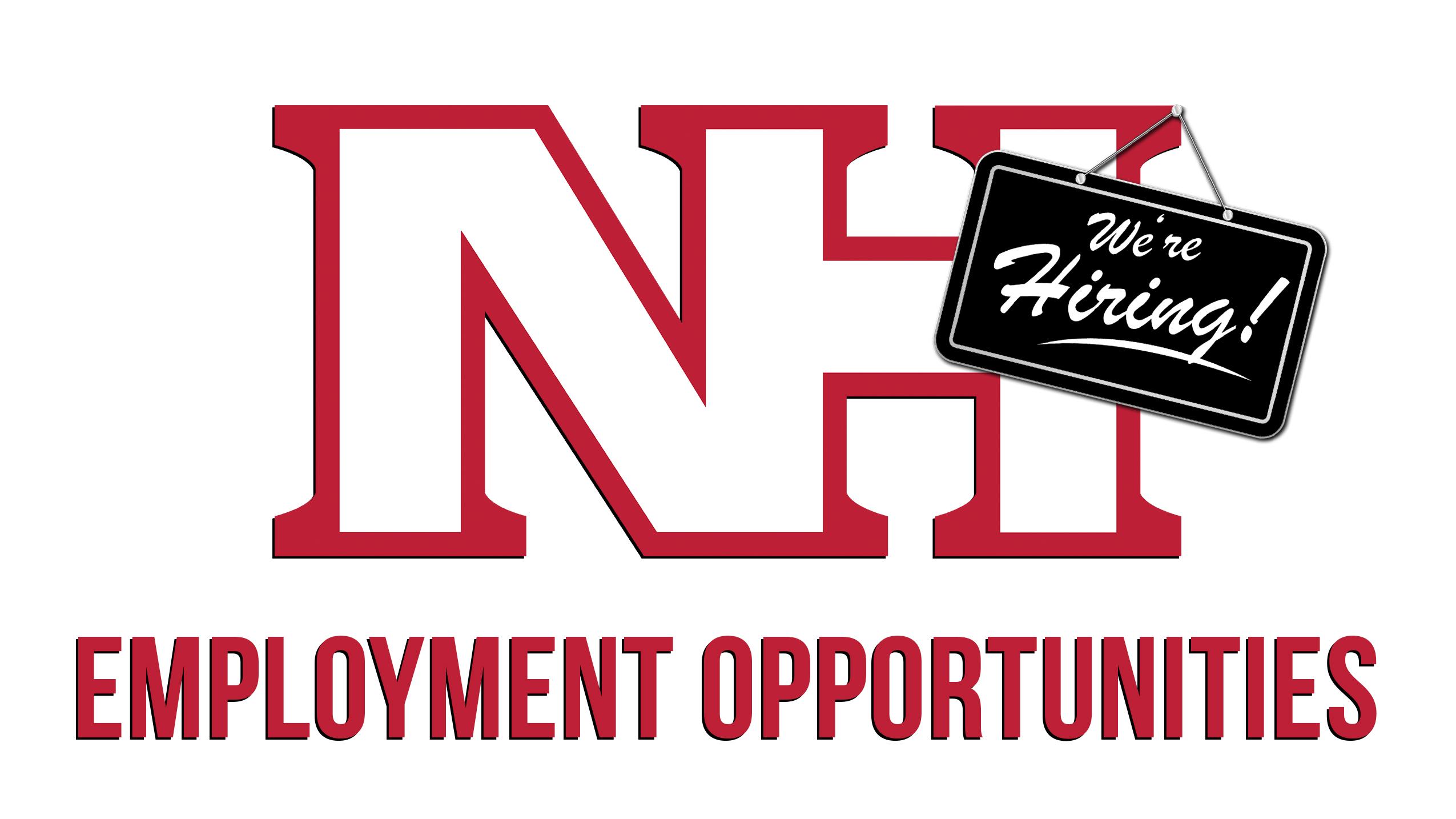 NHSDEmployment16x9.jpg