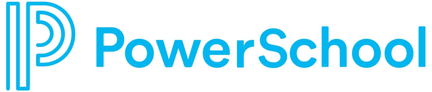 PowerSchool-header.jpg