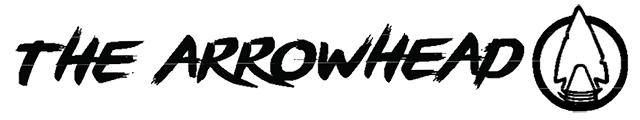 The_Arrowhead_Print.jpg